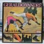 Lp Geraldo Vandré Hora De Lutar 1976 Exx Estado