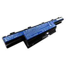 Bateria Notebook Acer Aspire 5733 Series As10d51 Original