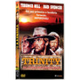 Trinity Na Colina Dos Homens Maus: Terence Hill, Bud Spencer