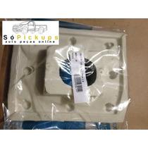 Isolador Térmico Caixa S10 2.8