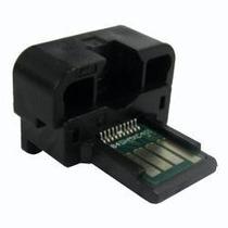 Chip Para Toner Al204td Sharp Al2031,al2041,al2051,al2061 6k