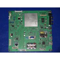 Placa Principal Sinal Philips 42pfl4007g/78 Nova E Garantia