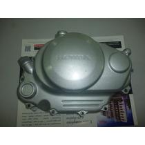 Tampa Do Motor Embreagem Cg Titan 150/bross 150 Es /esd
