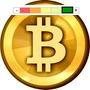 Bitcoin Compre 0,11 Envio Imediato Moeda Virtual Digital