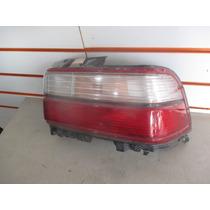 Lanterna Traseira Corolla 1994 95 96 1997 Lado Direito