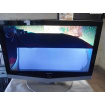 Placa De Sinal Tv Lcd Samsung Bn40-00050a,