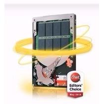 Hd Notebook E Netbook 640gb Sata2 Frete Grátis Promoção Ofer