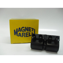 Bobina Ignição Corsa 97/00 4 Pinos Magneti Marelli Bi0013mm