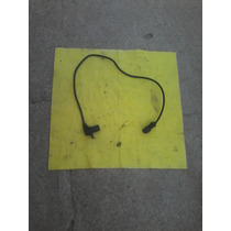 Sensor Rotação Motor Tipo 1.6 8v