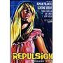 Dvd Filme - Repulsa Ao Sexo