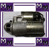 Motor Arranque Hyundai Santa Fé 3.5 V6 285 Cv 2011/