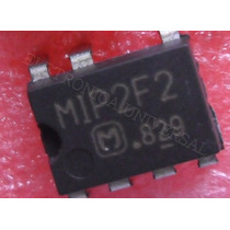 Mip2f2 Mip 2f2 Mip 2 F 2 Formato Dip Novo Original