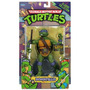 Tartarugas Ninja Classic Collection Donatello Playmates