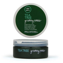 Paul Mitchell Pomada Tea Tree Grooming Pomade