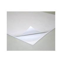 Papel Adesivo Contact Transparente Rolo 45cm X 25 Metros