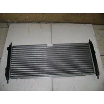 Radiador Corsa 1.0/1.4/1.6 94 Em Diante C/ Ar Condicionado
