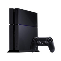 Playstation 4 500gb Ps4 Sony Cabo Hdmi Grátis