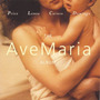 Cd Ave Maria Album Schubert, Gounod ,verdi,bach