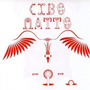 Cd Cibo Matto Pom Pom Essential - Usa