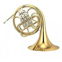 Trompa Yamaha Em Fá - Yhr 314 Ii