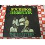 Sucessos Inesqueciveis - The Platers - Mono