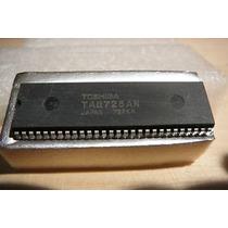 Ci Ta8725an - Ta 8725 Toshiba.