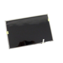 005 - Tela Notebook Lcd 14.1 Acer Aspire 4530 Original