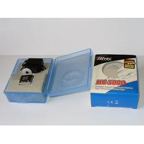 Gyro Hitec Hg5000 Kit Combo (trex 450-700)alta Performance