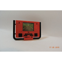 Mini Game Grandstand Raridade Ano 80 - Raro