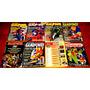 Lote Super Game Power + 1234 Nintendo 54 Dicas