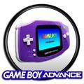 Game Boy Advanced Especial (psp)