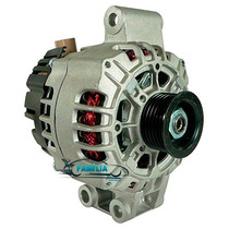 Alternador Courier Ecosport Escort 1.0 1.6 Zetec Rocam 90 Am