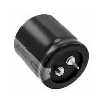 Capacitor Eletrolitico 1.500uf X 200v * 1500uf X 200v Epcos