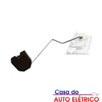 Boia De Combustivel Escort 84>86 - Gasolina - Com Al-1460