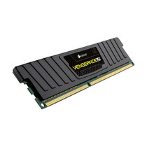 Memória 8gb Ddr3 1600mhz/1.5v (pc3-12800) Corsair Vengeance