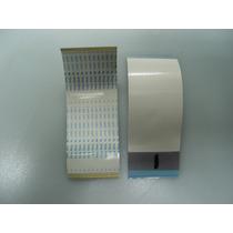 Flat Cables Tcon Para Tela (par) - Philips 42pfl3403/78