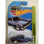 Opala Chevrolet Ss Super Th - Treasure Hunt Hot Wheels 2014