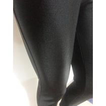 Disco Pants Tecido Grosso E Importado