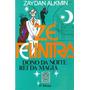 Zé Pelintra - Dono Da Noite, Rei Da Magia / E-book(digital)