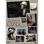 O Cinema De Ozu Dvd Vol. 2 Classic Japonês Samurai
