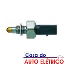 Interruptor De Re Fox. Golf. Polo. Bora. Audi A3 - S-11354
