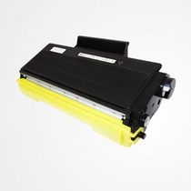 Cartucho De Toner Brother Novo Compativel 8080 8065 8860