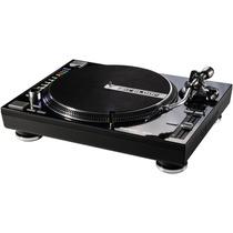 Toca Discos+mid Reloop Rp 8000 Pronta Entrega+nf+garantia
