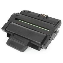 Cartucho De Toner Samsung Ml 2850 Compativel
