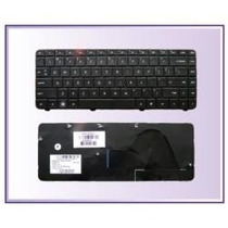 Teclas Avulsas Do Notebook Hp G42 E Cq42