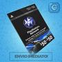 Playstation Network Card - Cartão Psn $ 100 Dólares - 2x 50$