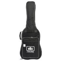 Bag Rockbag Mod Ch200 Para Contra Baixo Giannini Tagima