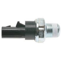 Sensor De Pressão Do Oleo Stratus / Caravan 2.5 V6 1996-2001