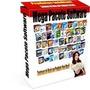 1.000 Infoprodutos Direito De Revenda Crie Sua Loja Virtual