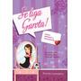 Livro Se Liga Garota 2 - Moda, Meninos E Maquiagem